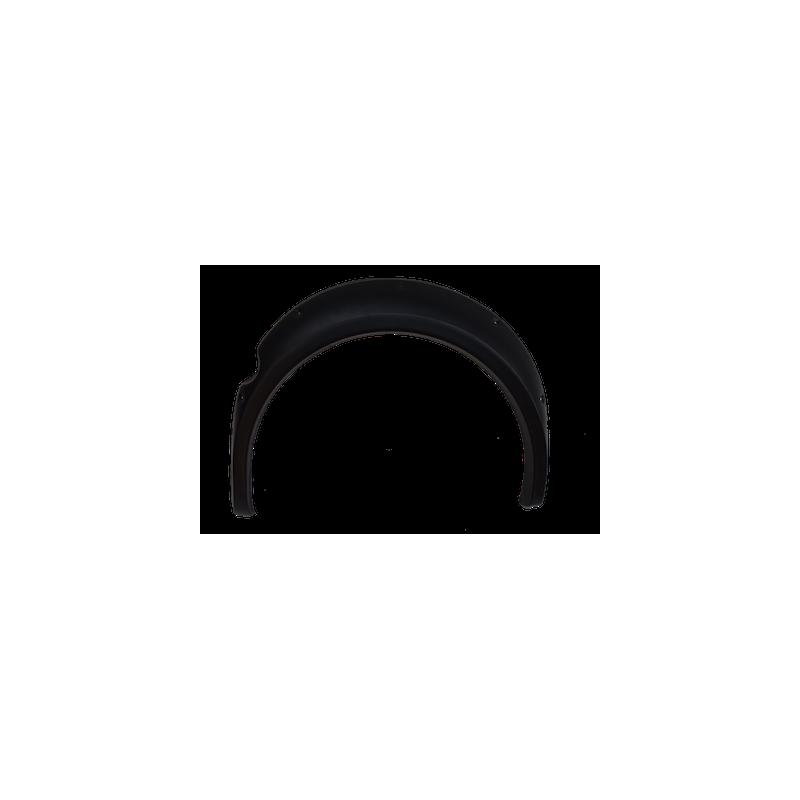 Extension d'aile arrière gauche - A721Sport/Scouty - Aixam