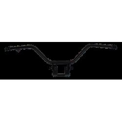Traverse Avant Bati Moteur mc1 / mc2 Lombardini - Microcar