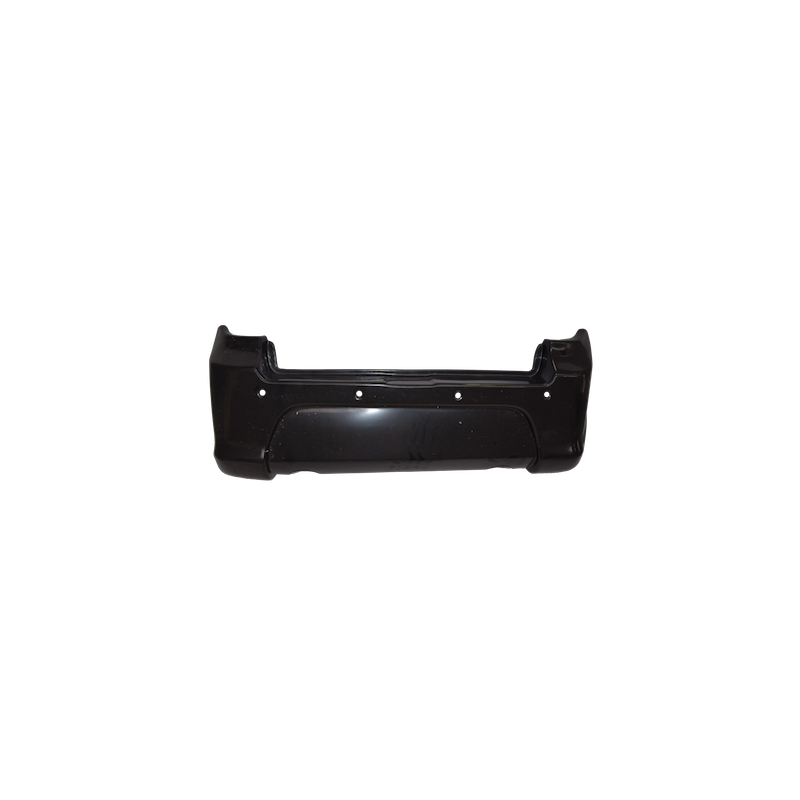 Pare-Chocs Arrière - M10 - Casalini