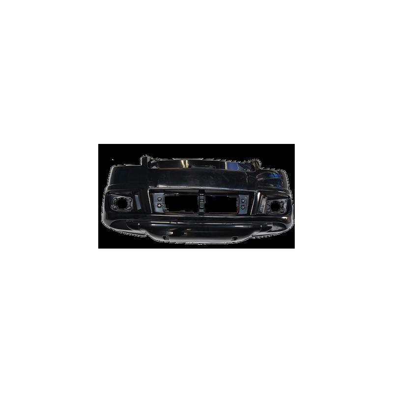 Pare Choc Avant - X-Too R / S / RS - Ligier