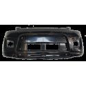 Pare-Choc Avant avec Anti Brouillard - ixo version 1 - Ligier