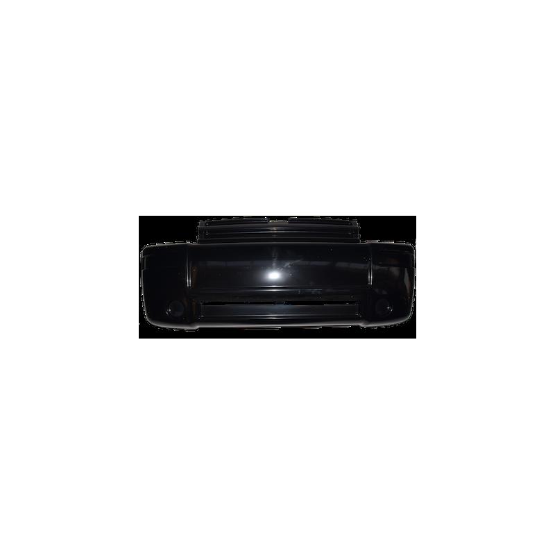 Pare Chocs Avant - mc1 mc2 version 1 - Microcar
