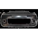 Pare Chocs Avant - M8 - Microcar