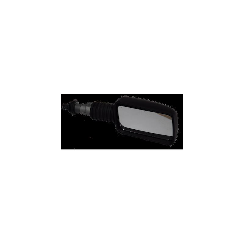 Rétroviseur extérieur droit - Jdm / Aixam / Microcar / Ligier