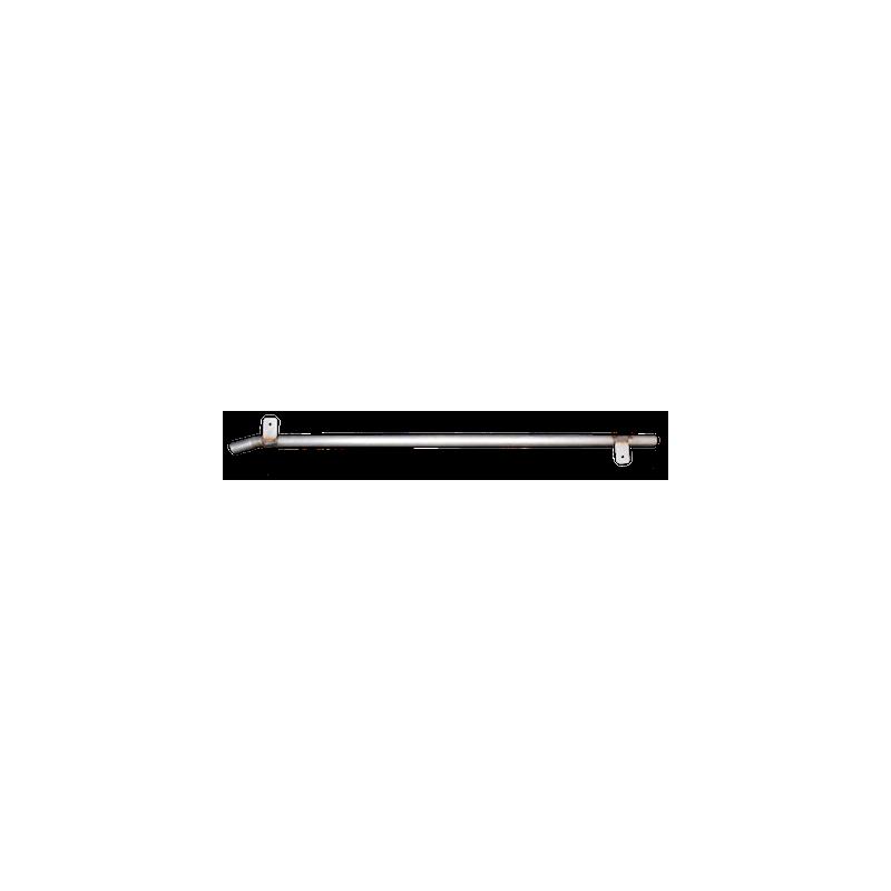 Tube Intermediaire Xheos X11