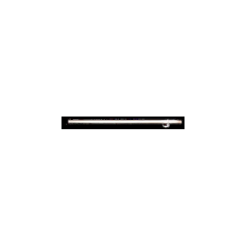 Tube intermédiaire - Aloes / Roxsy / Xheos - Jdm