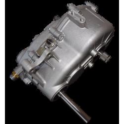 Boite De Vitesse 1/8 Electronic - JDM Bellier