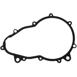 Joint de carter stifreni - Jdm / Ligier