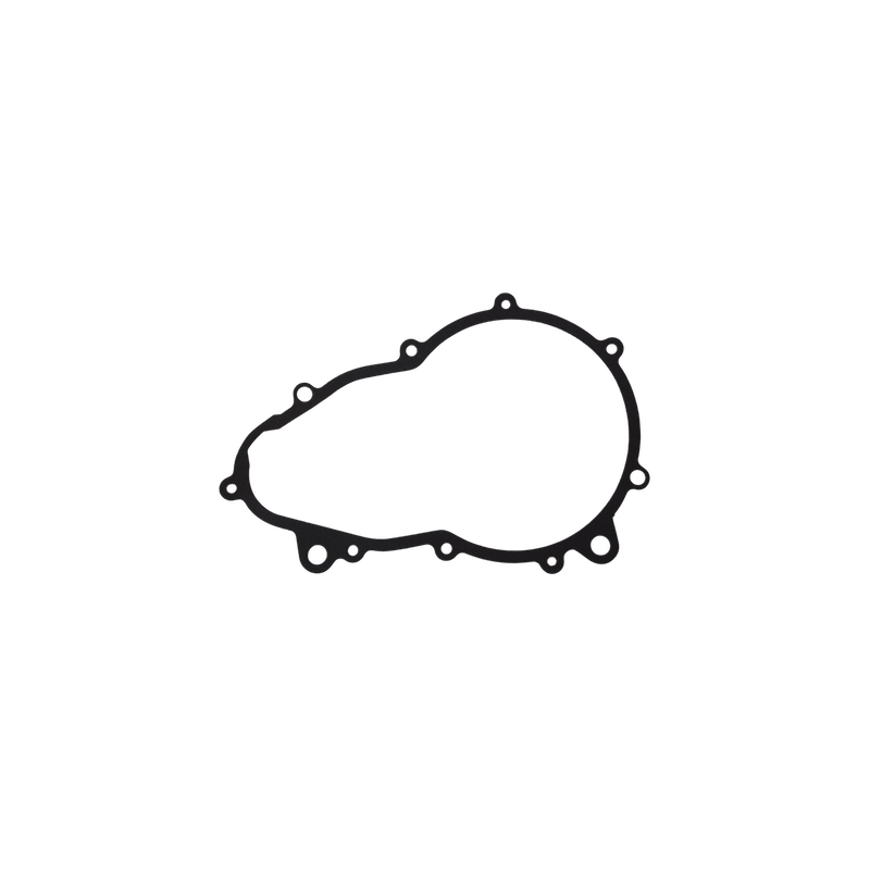 Joint de carter stifreni - Jdm-Simpa / Ligier