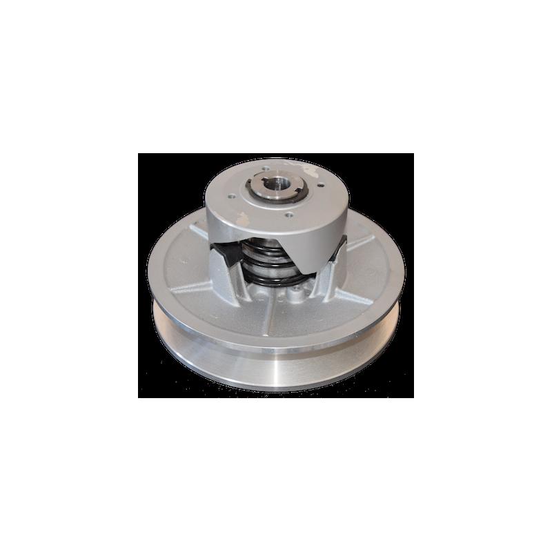Variateur Récepteur adaptable  - 400 500- Aixam