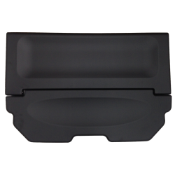 Tablette arrière - Aloes Roxsy - JDM ORIGINE