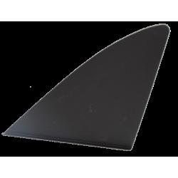 Cache rigide aile avant gauche - Roxsy - JDM ORIGINE