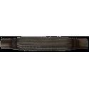 Flexible échappement - Ligier / Microcar