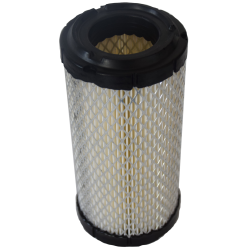 Filtre A Air Cylindrique  Yanmar & Lombardini adaptable