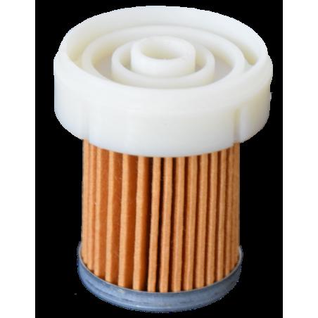 Filtre A Gasoil Kubota (Nm) Adaptable