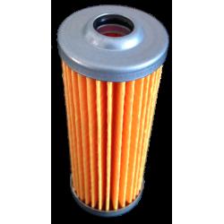 Filtre à Gasoil bi-cylindre - Yanmar