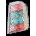Feu Arrière Droit Cristal mc1 / mc2 - Microcar