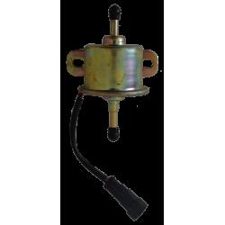 Pompe électrique PMLO132