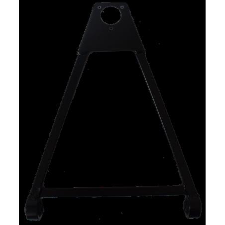 Triangle : Me