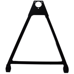 Triangle avant droit et gauche - Barooder - Chatenet
