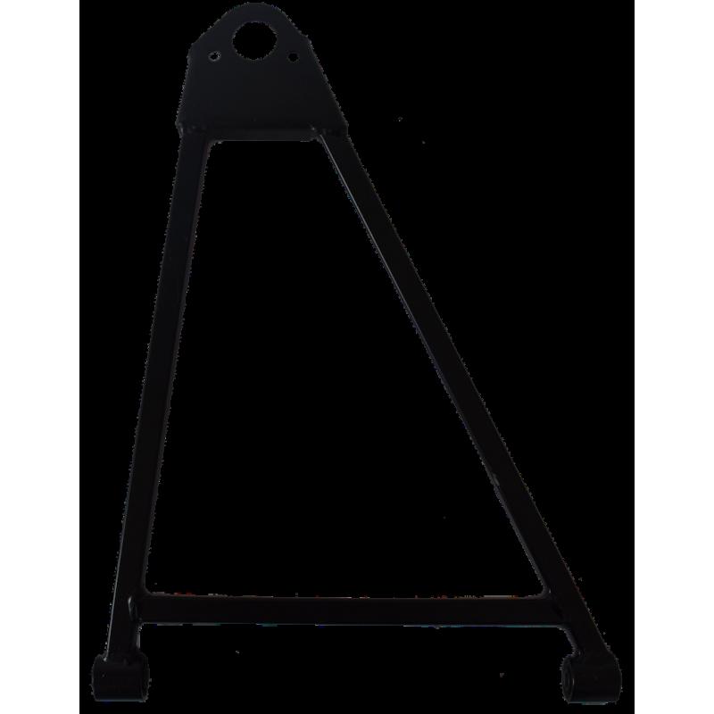 Triangle avant Gauche - CH26 - Chatenet
