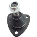 Rotule inférieure - Bellier / Chatenet / Ligier