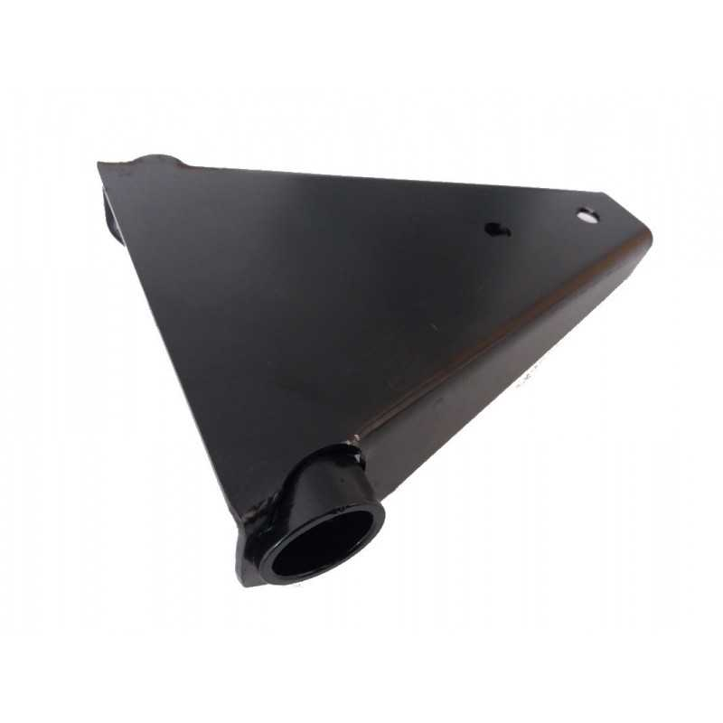 Triangle Avant droit ou gauche Sans Silenbloc - JDM