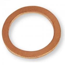 Joint de bouchon de vidange KUBOTA