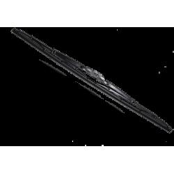 Balai Essuie Glace Avant 450 Mm
