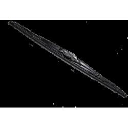 Balai Essuie Glace Avant 510 Mm