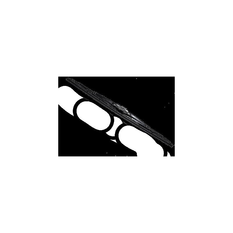 Balai Essuie Glace Avant 600 Mm