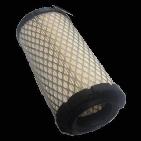 Filtre A Air Cylindrique  Yanmar & Lombardini ORIGINE