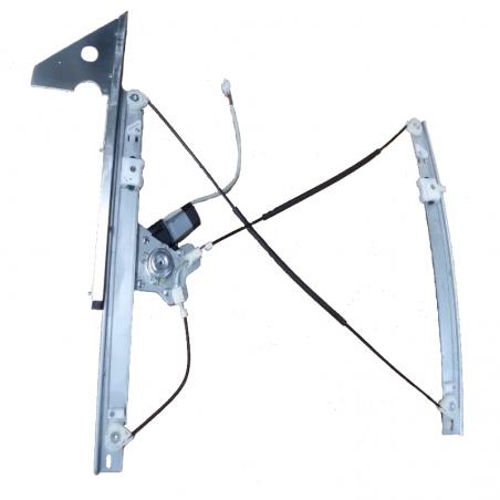 Lève vitre électrique gauche Chatenet