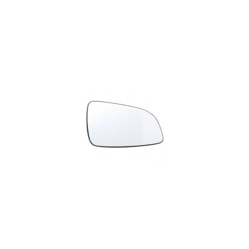 vitre de rétroviseur droite ou gauche