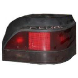 Feu Arrière Droit - Vx550 - Bellier