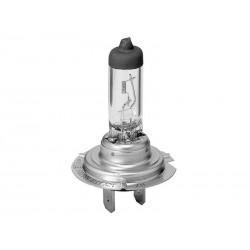 Lampe H7 55W 12V