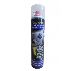 DEGRIPPANT 3 FONCTIONS 300ML