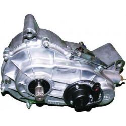 boite de vitesse 1/8 capteur sur le coté - Microcar OCCASION
