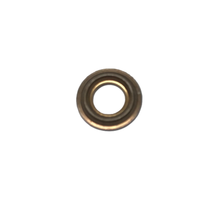Joint Pare Flamme injecteur focs 502