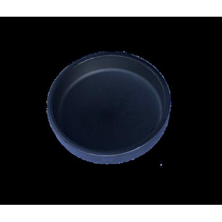Pastille de sablage Yanmar Diamètre 25 mm