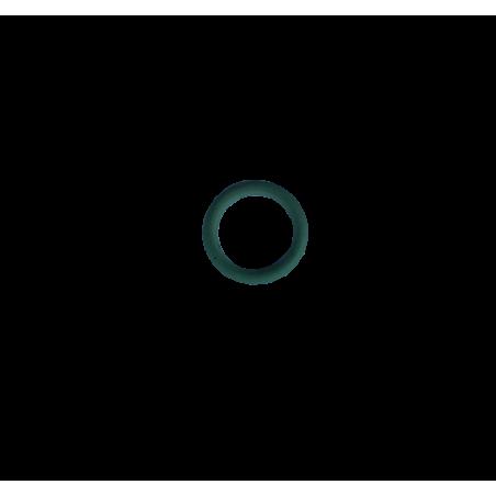 joint torique rampe go diamètre 9.25mm