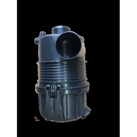 Boitier filtre à air complet origine