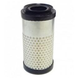 Filtre A Air Cylindrique Kubota Adaptable Z602 après 2016