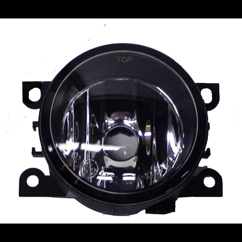 Feu anti-brouillard avant - Jdm /Aixam / Chatenet / Ligier