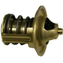 Aixam / Mega / Minauto - Thermostat 38mm