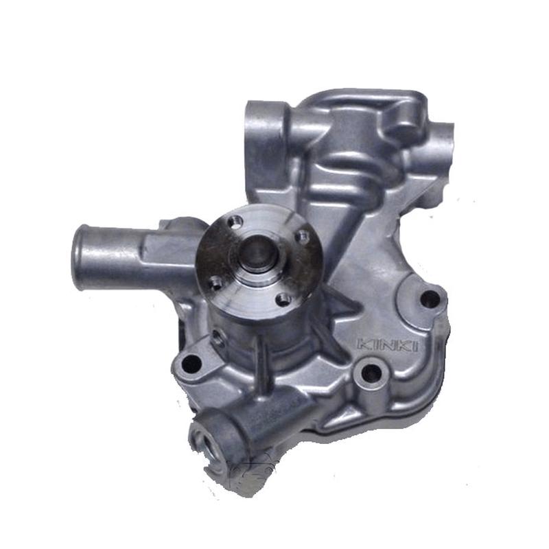 Pompe à eau (911311)