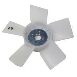 Ventilateur D 260