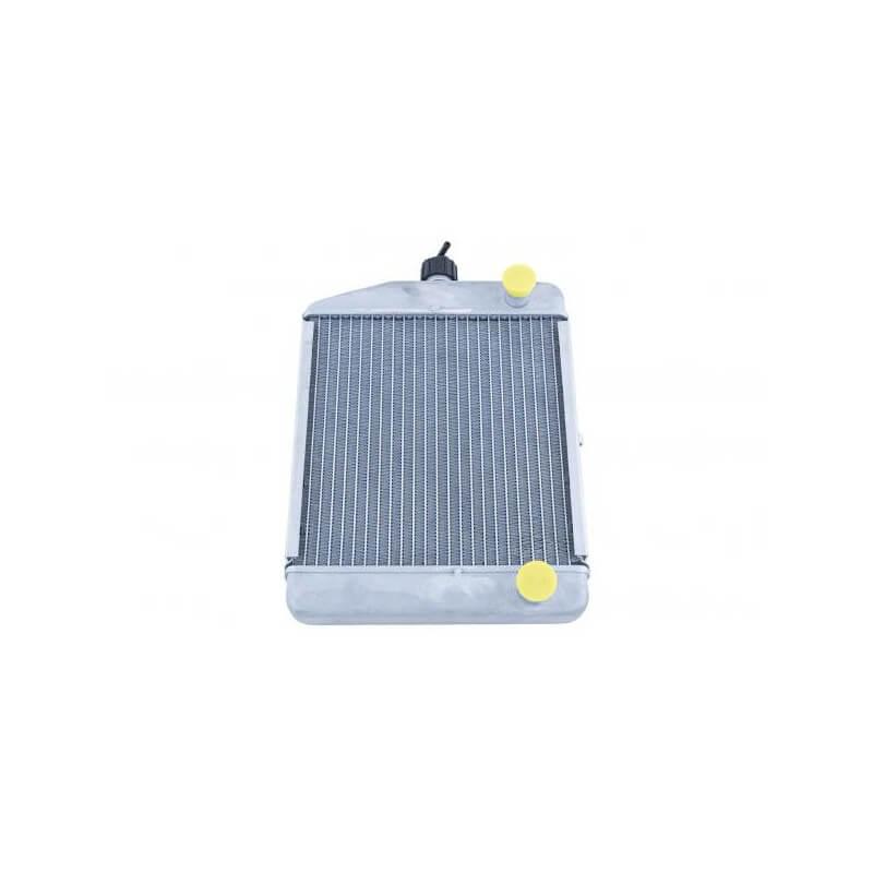 Radiateur Chatenet Barooder (moteur Yanmar)
