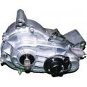 boite de vitesse 1/8 capteur sur le coté - Microcar