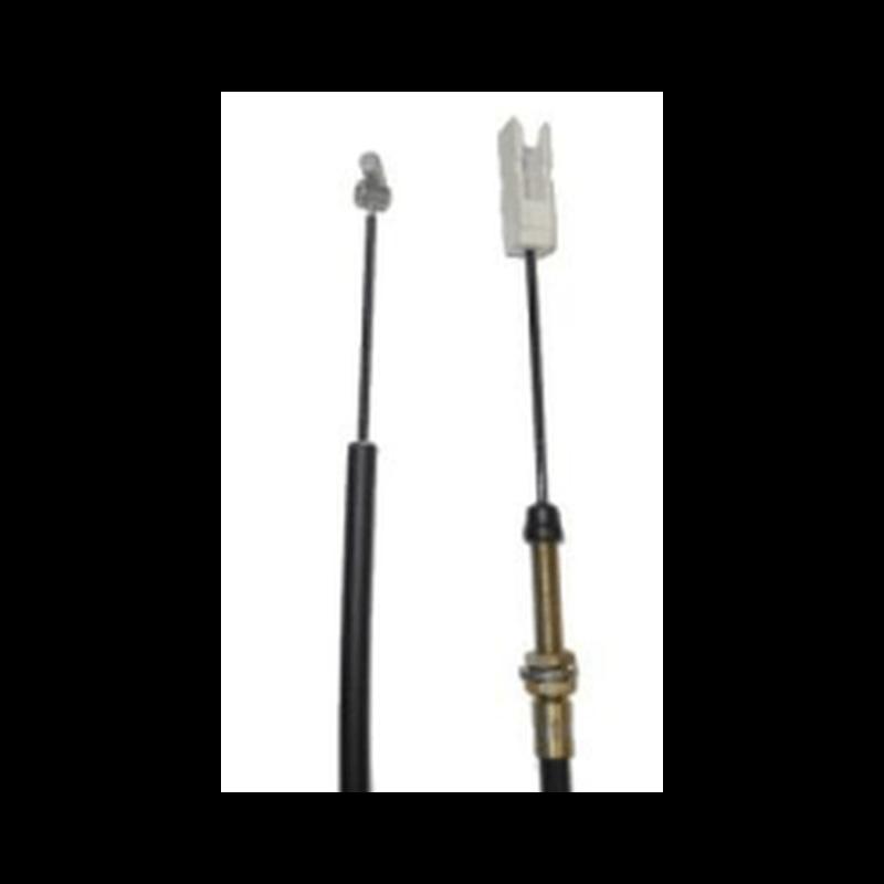 Câble inverseur 1997 à 2004 Aixam